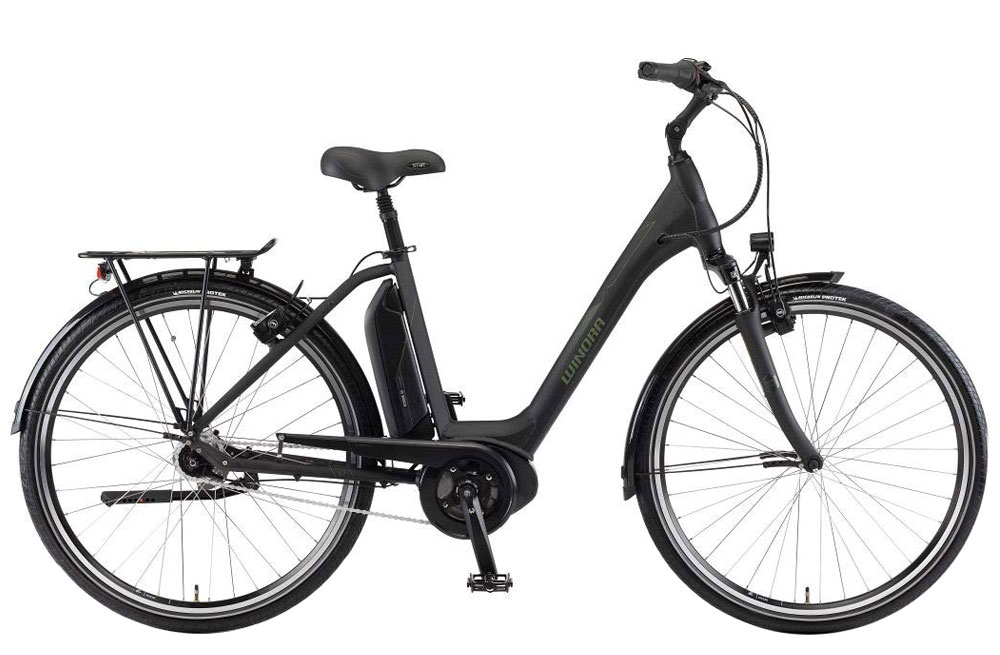 malaga bike rental e bikes. Black Bedroom Furniture Sets. Home Design Ideas